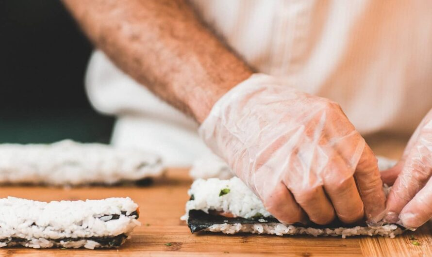 Want to Open a Successful Culinary Business? Check out the following 6 tips!