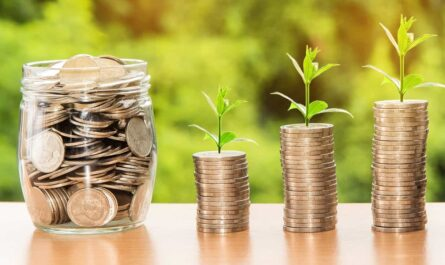 How to Improve Your Business Financial Condition?