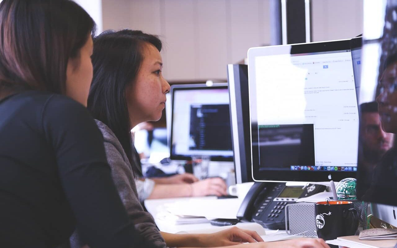 What are the Business Development Techniques & the Role of Marketing?