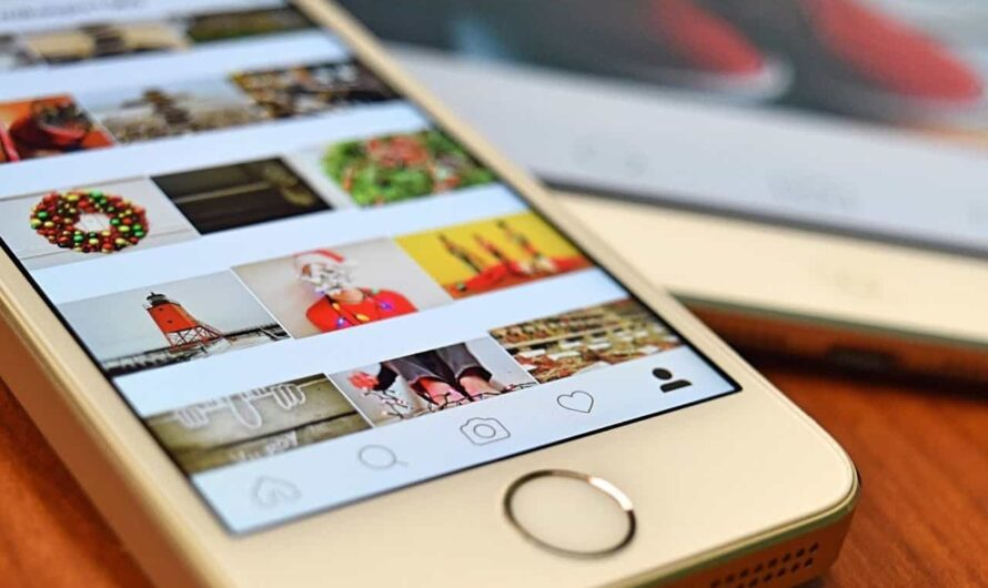 Here it is, How to Increase Customer Loyalty on Instagram