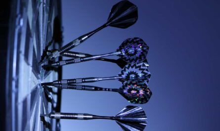5 Benefits of Doing Business with a Target
