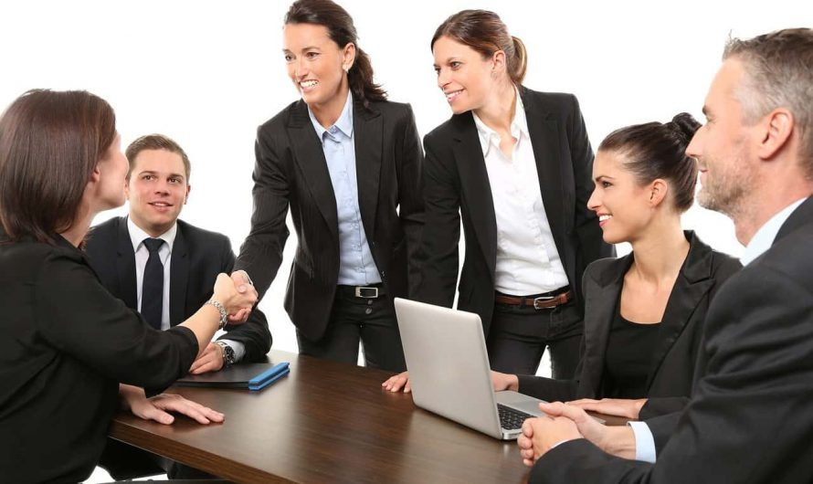 Proven Success! Here are the Best Investment Recommendations for Employees